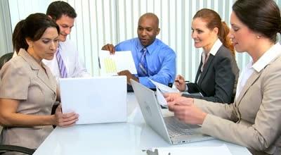 Asesoría-informática-para-empresas