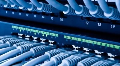 Cableado-estructurado-de-datos