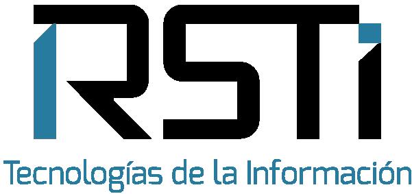 RSTI Logo