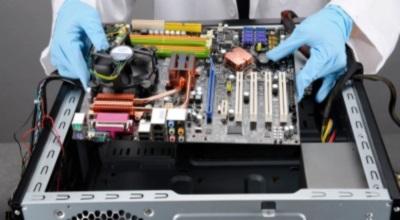 Servicio-tecnico-de-computadores