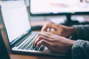 5 consejos para mantener tu computador optimizado en cuarentena